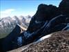 Mount James Walker