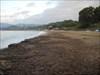 Côte d'Azur littoral 4