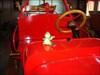 Grisu / Ford brandweerwagen jaren 30
