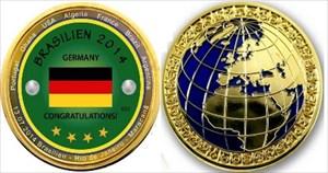 Der_4_Stern_fuer_Schland-CoinBild