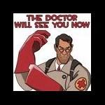 dr.wheatie