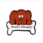 Rosie's Rangers