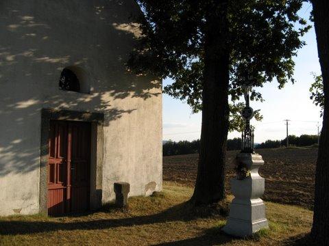 kaple2