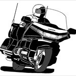 Wing Rider