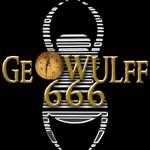 Geowulff666