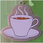 Kaffe tb