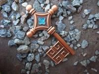 swama key of bremen