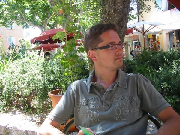 avatar de dcaals