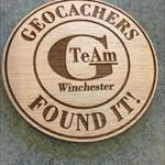 TeAm G Winchester