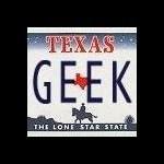 GeekinTX