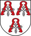 Wappen Essen-Horst