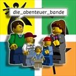 die_abenteuer_bande