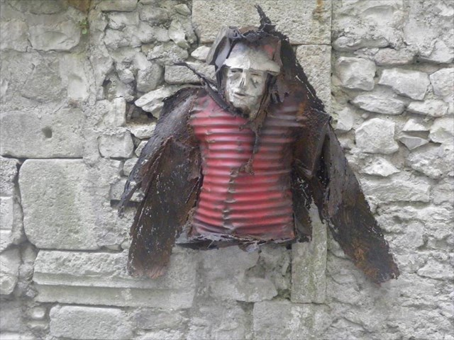 avatar de zasret