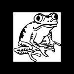 AmphibianTrackers