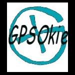 GPSOkie