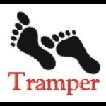 Team_Tramper