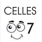 Celles007