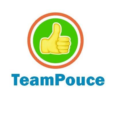 avatar de Team Pouce