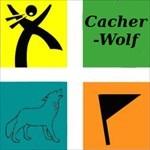 Cacher-Wolf