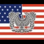 NATE_USA
