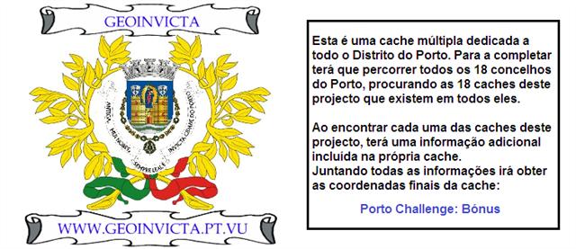18 concelhos