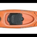 Kayak Kouple