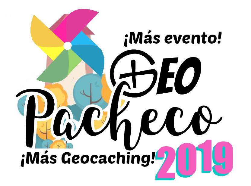 Geo Pacheco 2019