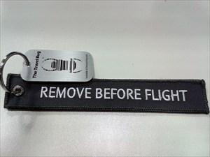 REMOVE BEFORE FLIGHT 2
