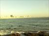 Pau da Maré de Buarcos [Figueira da Foz]-4