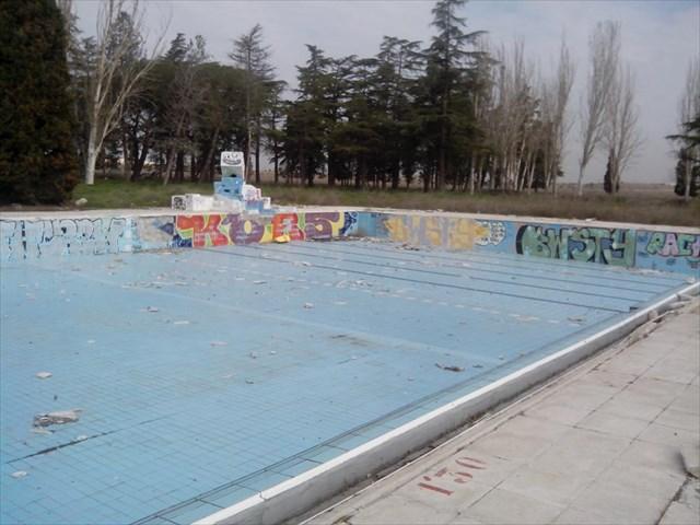 gc50n9z piscina abandonada traditional cache in