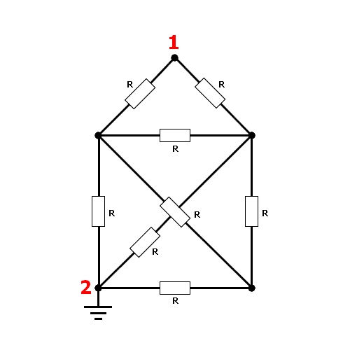 gc1ndpy haus vom nikolaus unknown cache in bayern. Black Bedroom Furniture Sets. Home Design Ideas