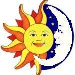 solarmoonar