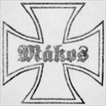makos