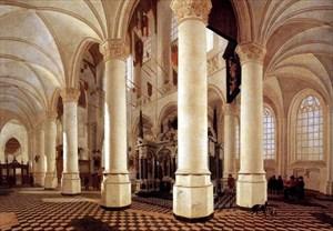 houckgeestnieuwekerk
