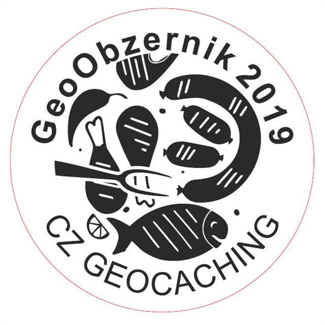 GeoObzernik 2019 CWG