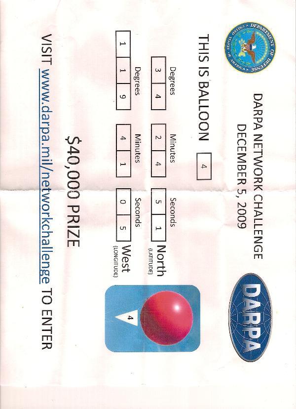 7fd0663f-8356-46f9-9779-5be71d3494f4.jpg