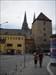 Regensburg 6