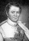 J. S. Zauper