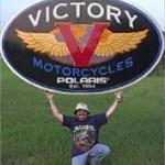victorymike
