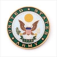 swama Army