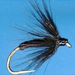 Flyfishermanbob