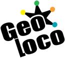 Un event des Geo Loco
