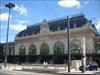Gare des Brotteaux 1