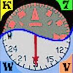 k7-wave