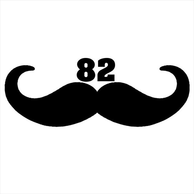 avatar de Moustaches_82