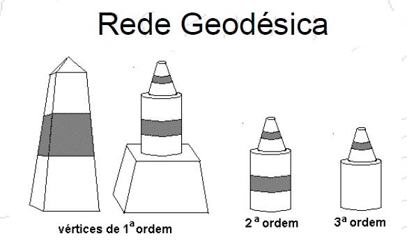 http://img.geocaching.com/cache/40415d53-a016-4beb-a2de-81ef3a0a95f2.jpg