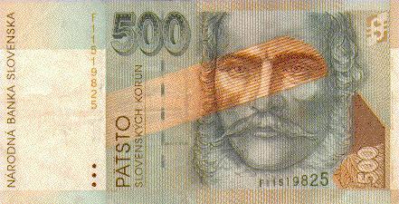 500 SKK