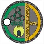 CelticDave