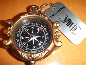 Compass TB