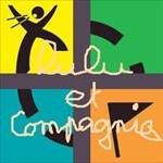 lulu_et_compagnie